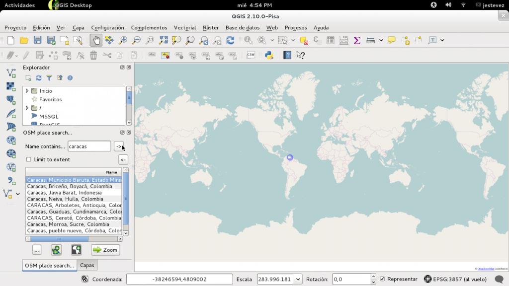 Captura de pantalla de 2016-05-18 16:54:26